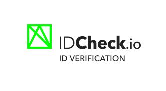 Logo Idchekio