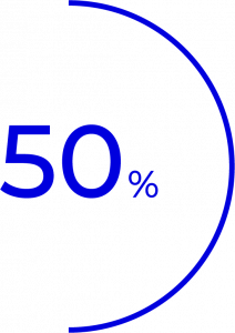 Ariadnext 50 Pourcent Rvb