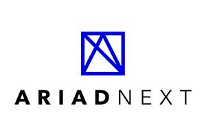 https://www.ariadnext.com/wp-content/uploads/2019/01/logo-ariadnext-rvb.png