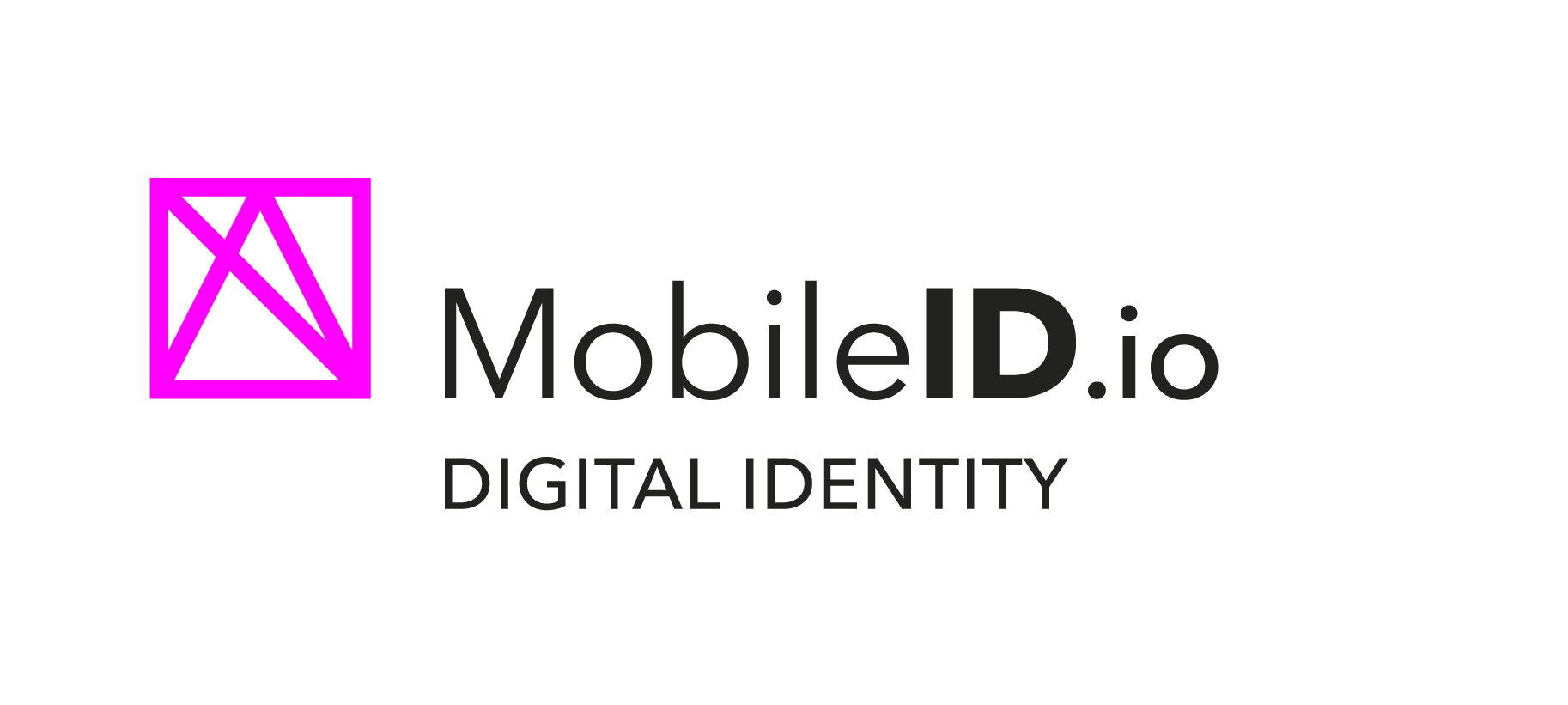 logo Mobileid Rvb